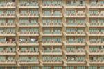 facade-1209331_1920