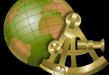 globe-160148